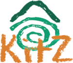 KitZ Kindertherapiezentrum Essen Logo